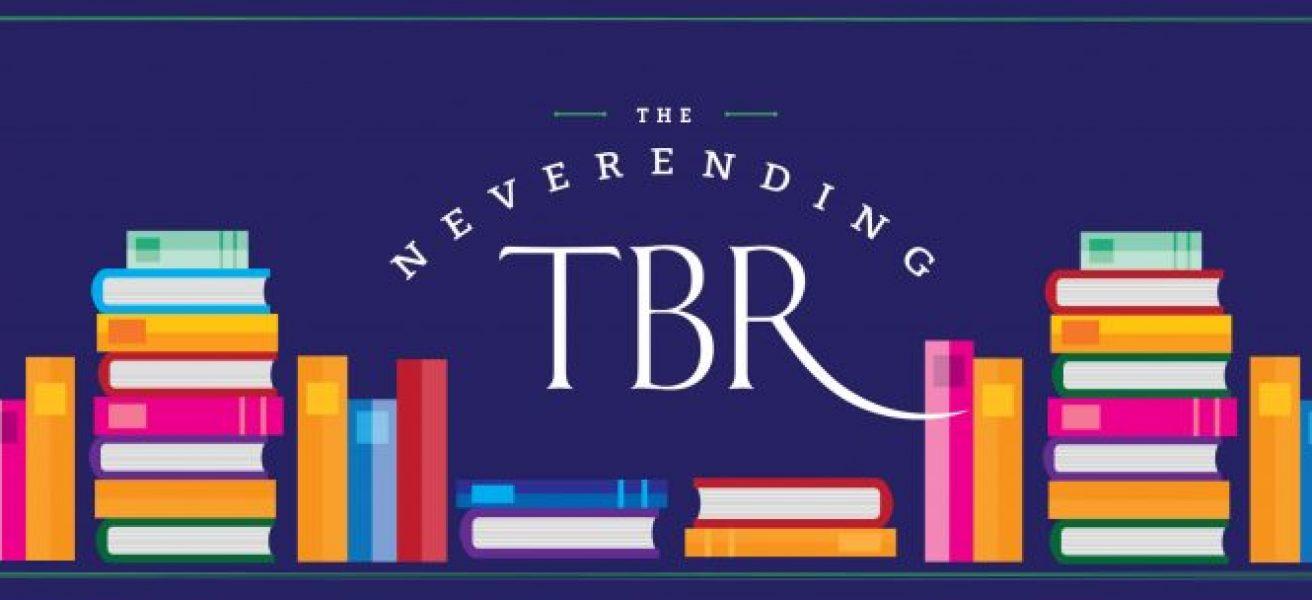 Neverending TBR