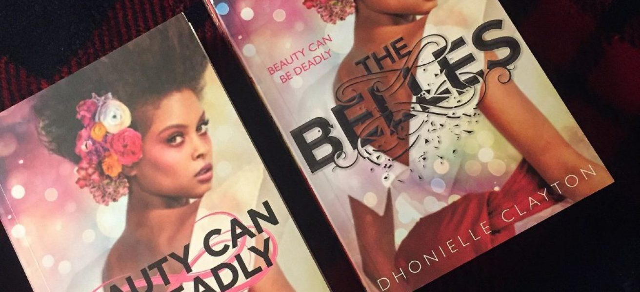 The Belles Book Review