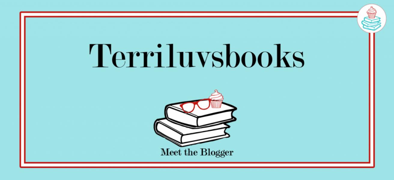 Terriluvsbooks