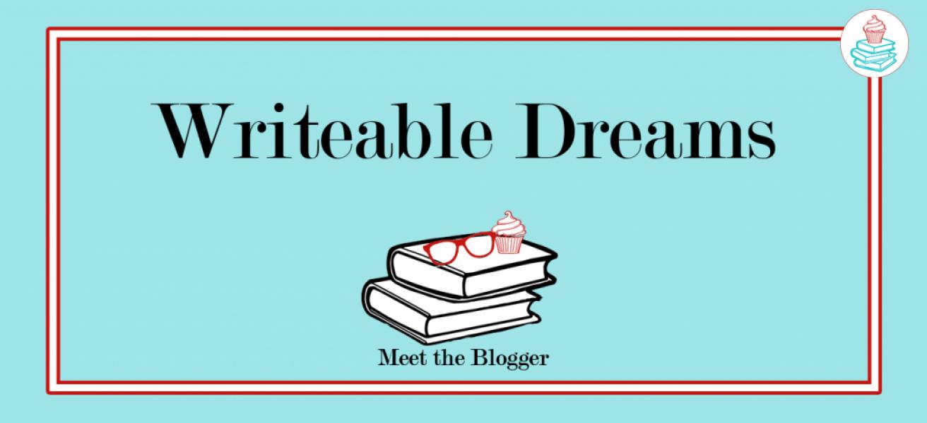 Writeable Dreams