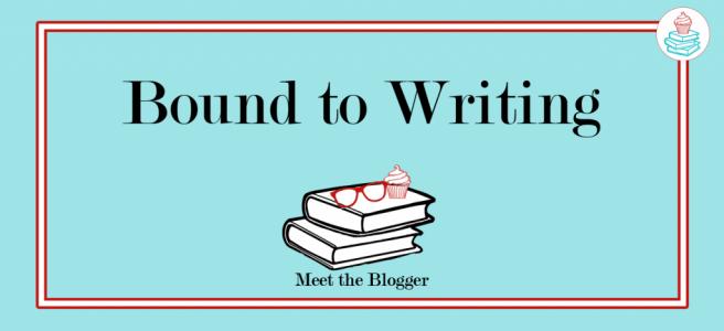 Bound to Writing