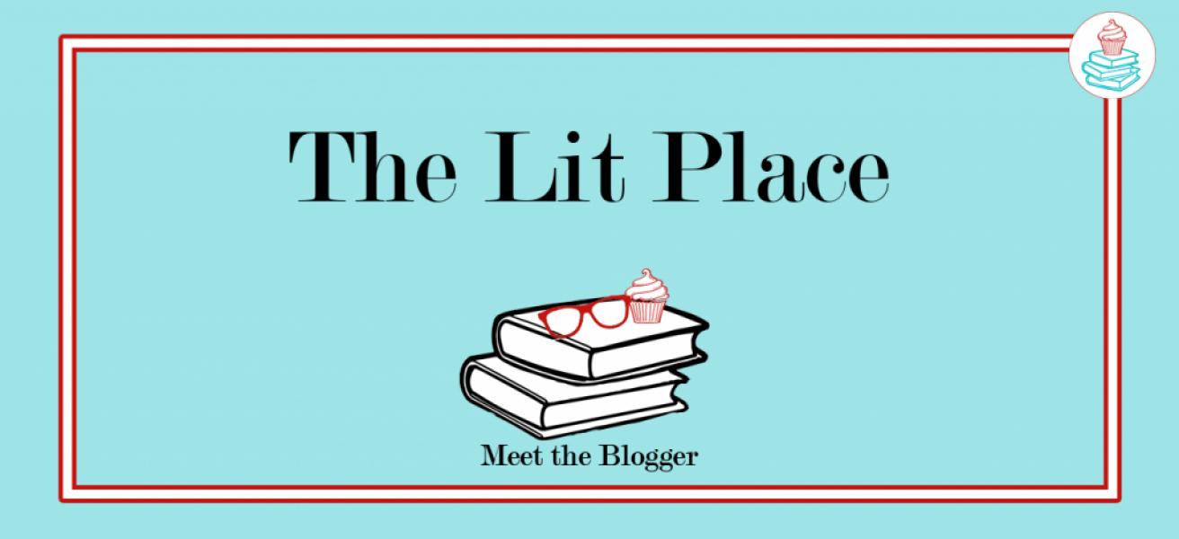 The Lit Place