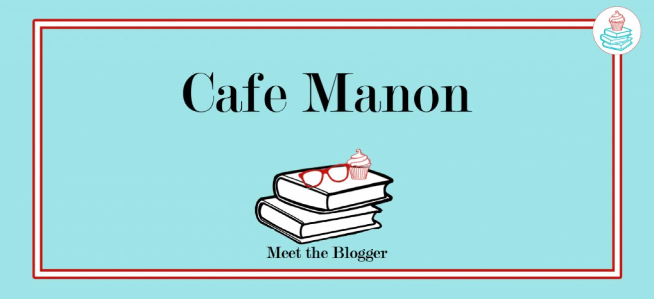 Cafe Manon
