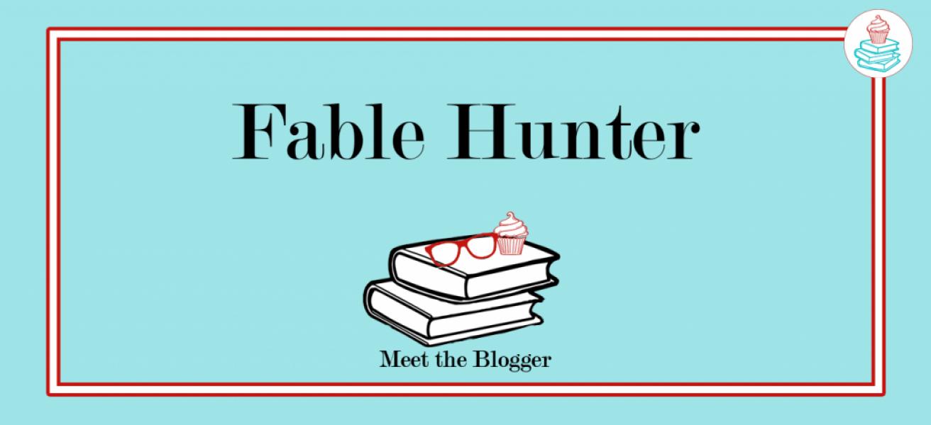 Fable Hunter
