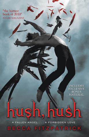 hush hush.jpg