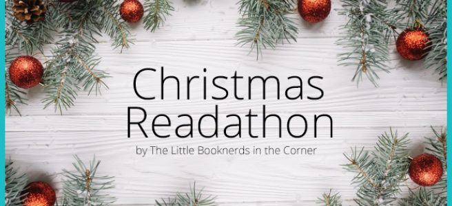 Christmas Readathon