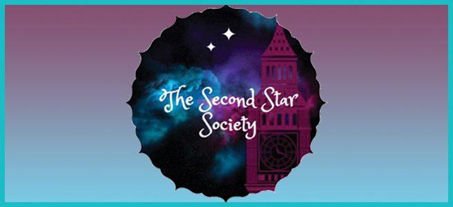 Second Star Society