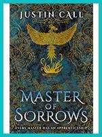 Master of Sorrows