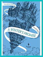 The Winters Promise