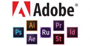 adobe-blog-banner-1